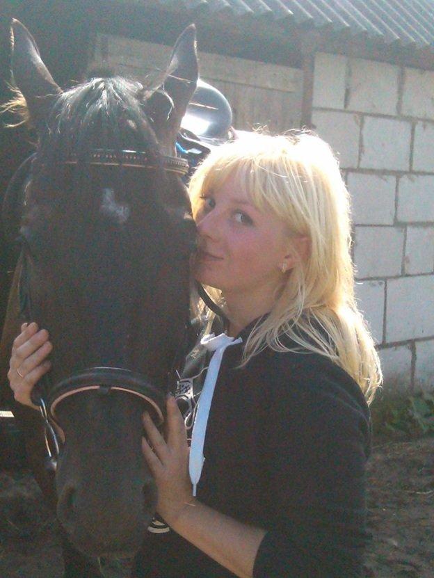 Глинская Елена Леонидовна